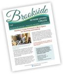 brookside-newsletter-cover.jpg